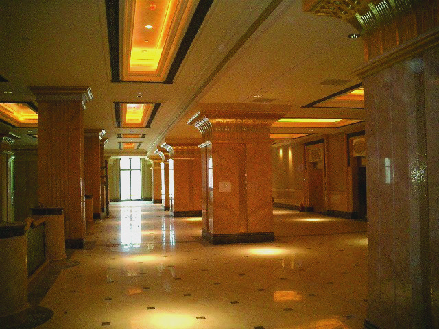 Emirates Palace-4