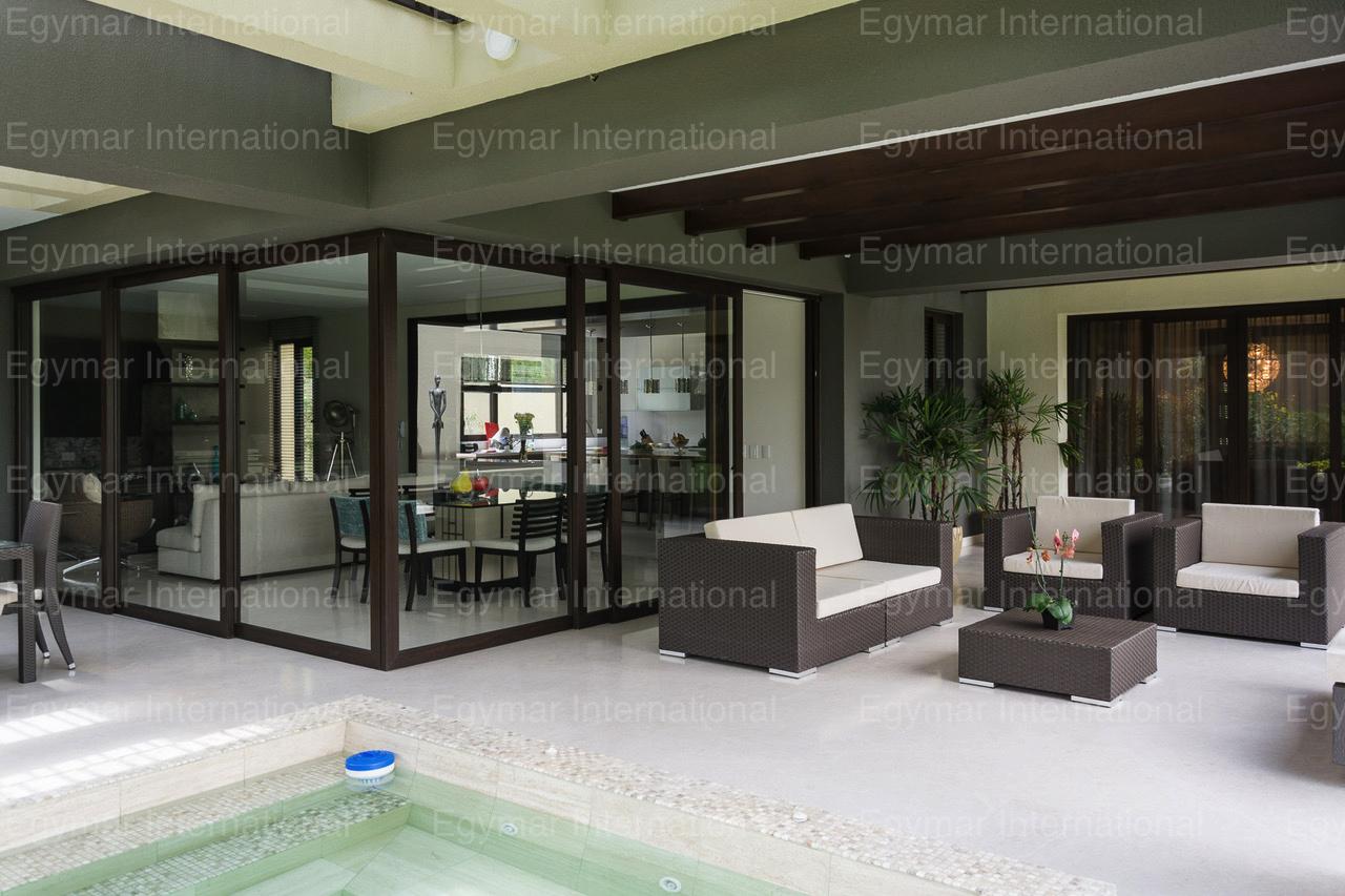 Residential Villa 9