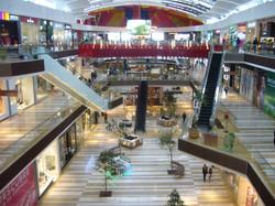 Fontanar Shopping Mall-24