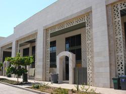 King Abdallah University for Sience & Technology-6