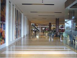 Fontanar Shopping Mall-44
