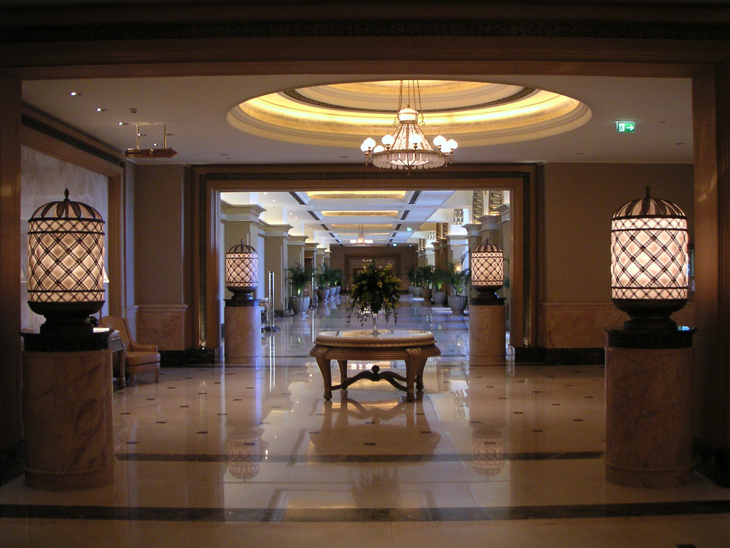 Emirates Palace-1