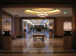 Emirates Palace-1