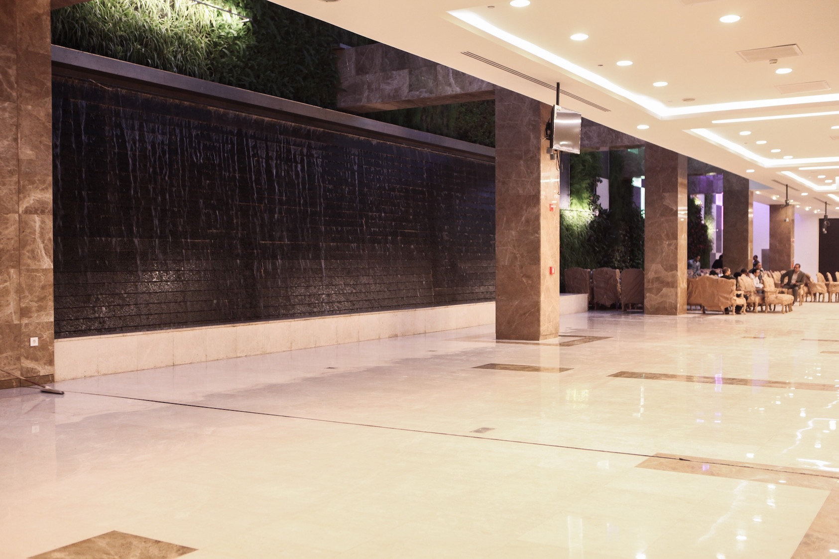 Galleria40 -Egypt-14