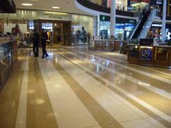 Fontanar Shopping Mall-36