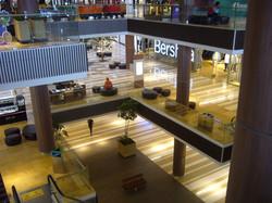 Fontanar Shopping Mall-46