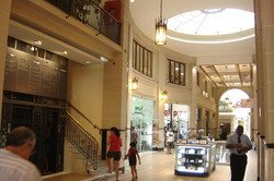 Galeria Chaves Shopping Center-4