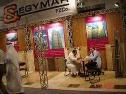 Big 5 Show - Dubai