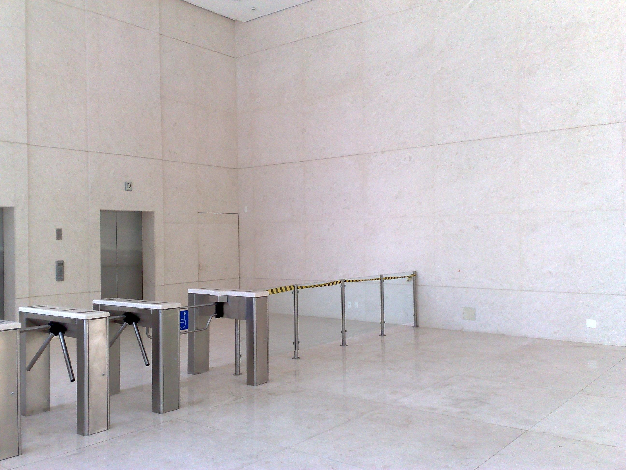 Plaza Sao Lourenco-4