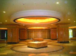Emirates Palace-5