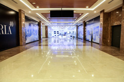 Galleria40 -Egypt-12