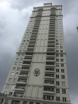 Heritage Tower 15
