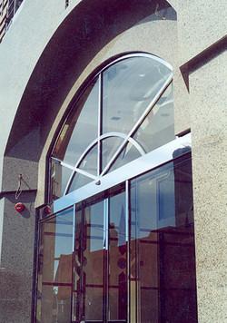 El Hussiny Building 5