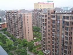 Shanghai Story no.5-12