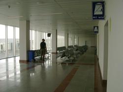 Jeddah Airport-6