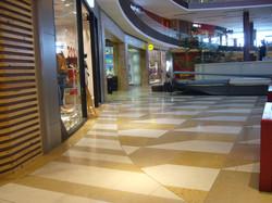 Fontanar Shopping Mall-40