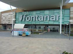Fontanar Shopping Mall-42