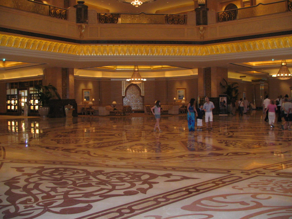 Emirates Palace-3