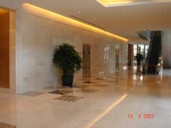 Sheraton Hotel, China-02