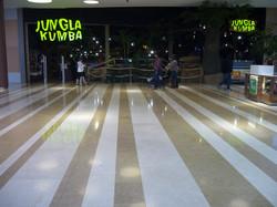 Fontanar Shopping Mall-20