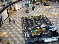 Fontanar Shopping Mall-19
