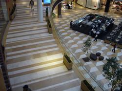 Fontanar Shopping Mall-17