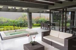 Residential Villa 11
