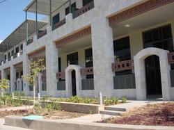 King Abdallah University for Sience & Technology-5