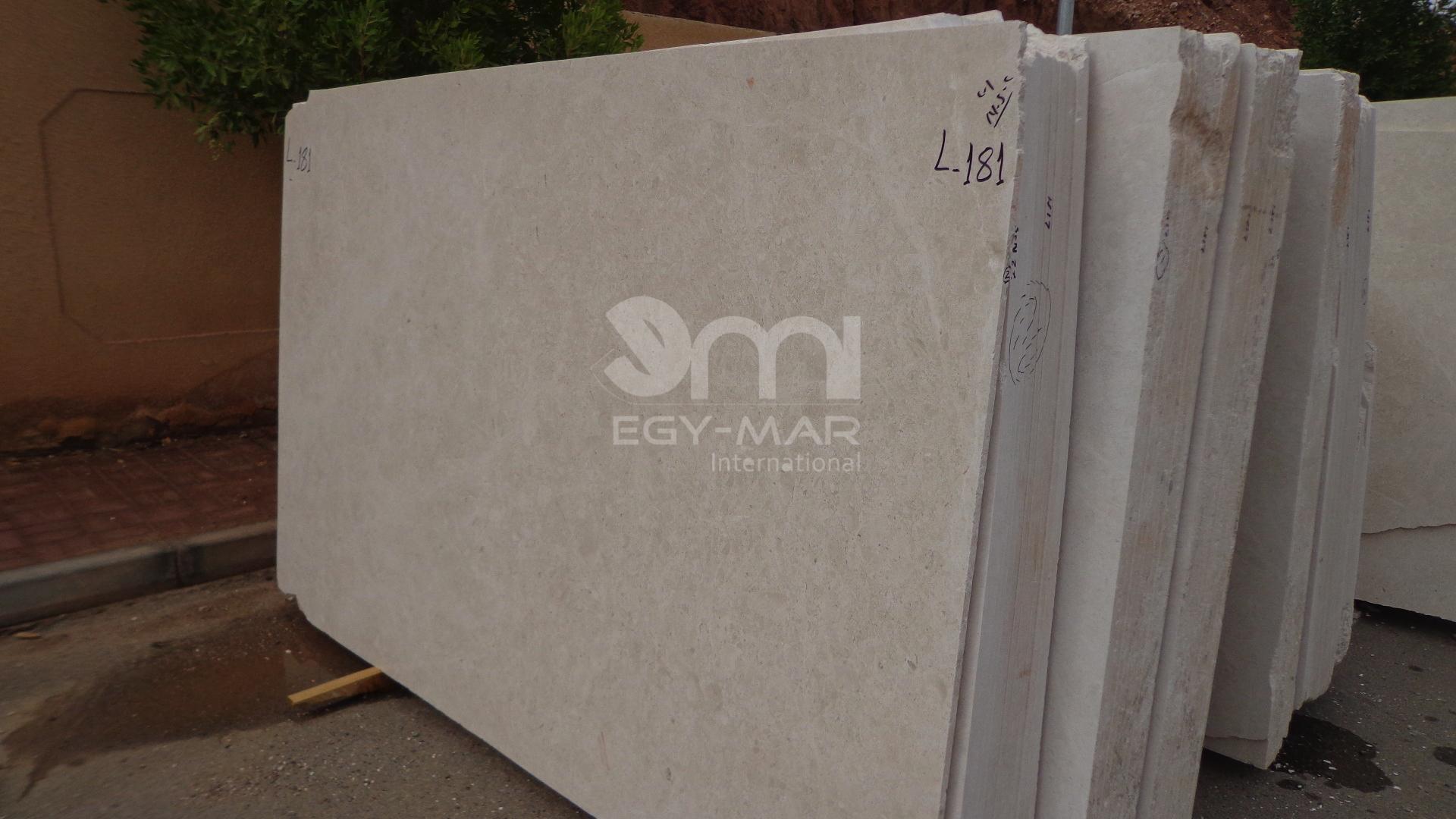Desert Beige Marble | Crema Lisboa