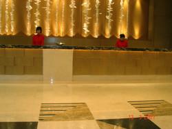 Sheraton Hotel, China-06