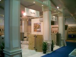 Project Qatar 1
