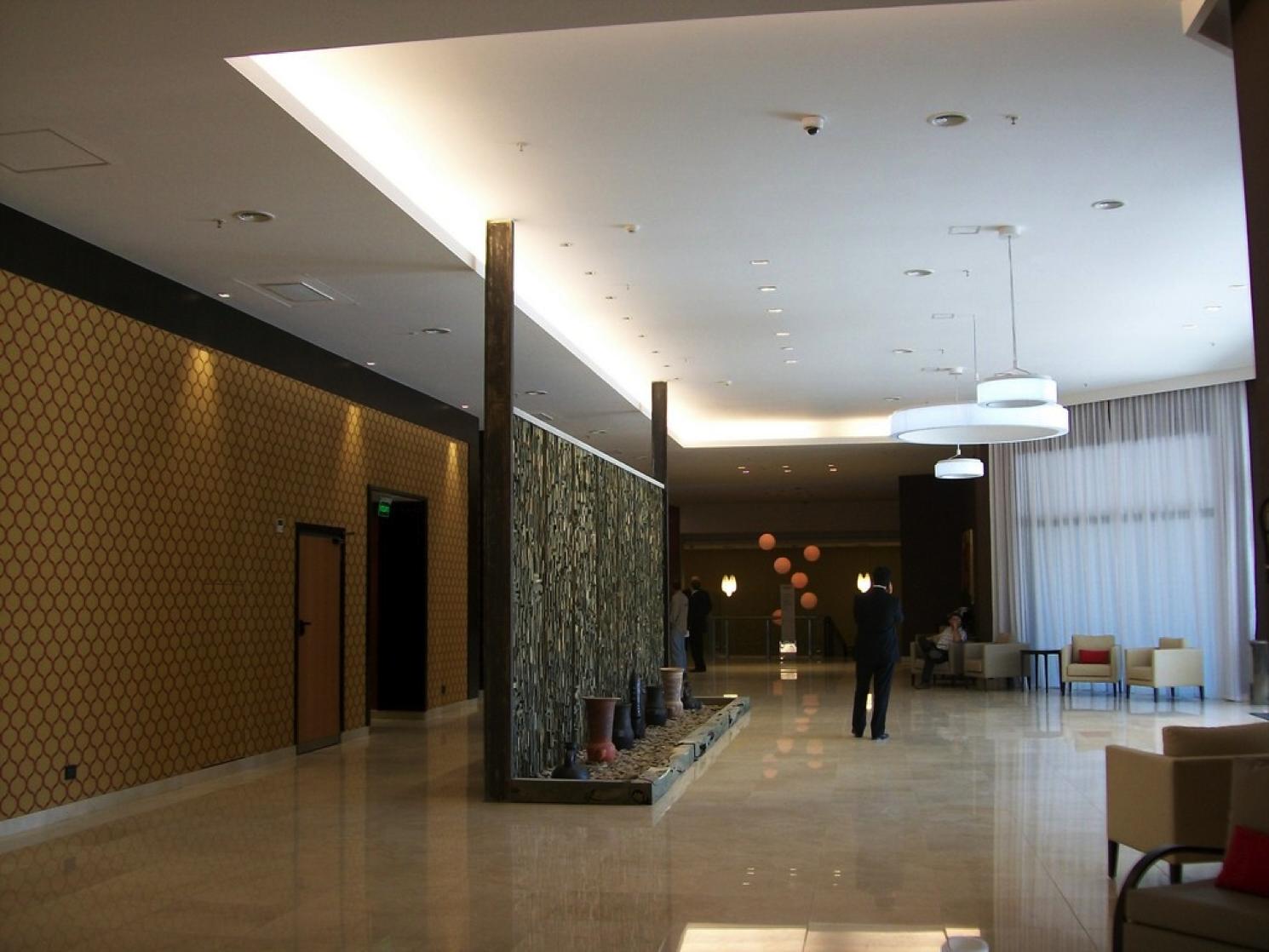 Central Tucmanno2