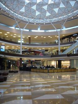 Fontanar Shopping Mall-47
