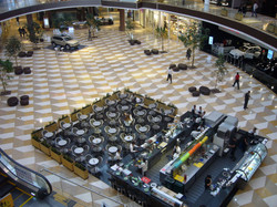Fontanar Shopping Mall-26
