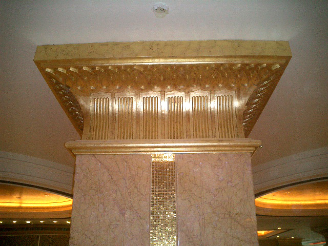 Emirates Palace-6