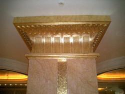 Emirates Palace-6