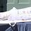 Thumbnail: Chrysalis Shroud (shown w/custom overleaf)