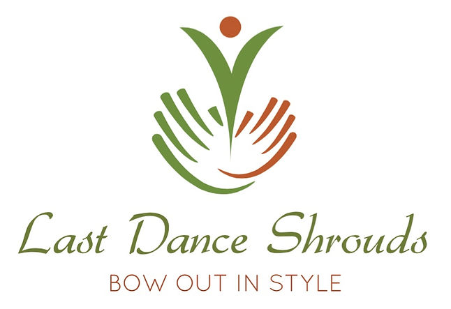 Bow out in style