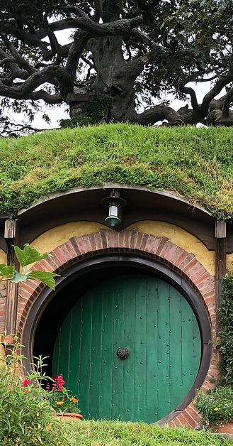 DIY portal.png