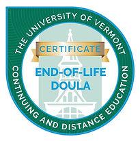 uvm doula logo.jpg