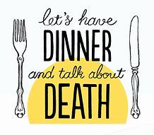 death over dinner.jpg