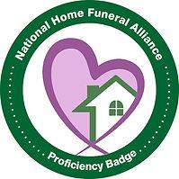 NHFA Proficiency Badge.jpg