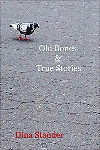 OB&TS COVER.jpg
