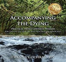 D.Cochran book.png