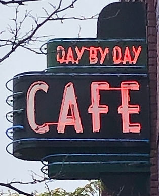 Day by Day Cafe.jpeg