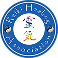 Reiki-Healing-Association-Blue-Logo-150.