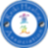 Reiki-Healing-Association-Blue-Logo-150.