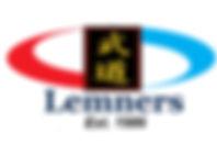 Copy of logo 4.jpeg