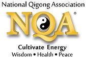 nqa-new-logo-500.jpg