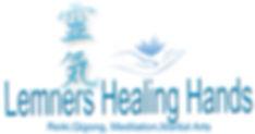 Copy of healing hands logo 4.jpg